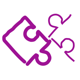 ico-140-puzzle-purple@2x.png