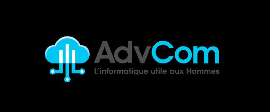 AdvCom