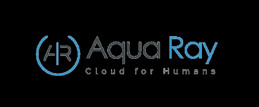 Aqua Ray