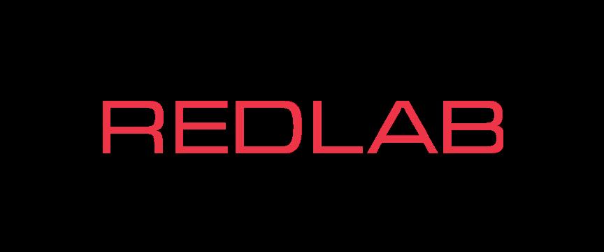 Redlab