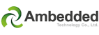 Ambedded Technologies